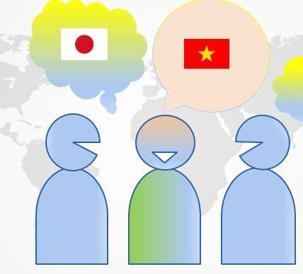 Japanese Translation Staff In Da Nang