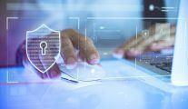 電子データとは何か。電子データ化のメリットは何でしょうか。