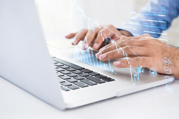 Tips To Conquer Data Entry & Data Processing Jobs