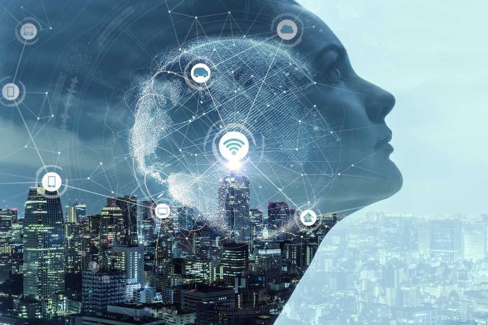 OPPORTUNITIES FOR BPO.MP WITH ARTIFICIAL INTELLIGENCE DEVELOPMENT TRENDS IN VIETNAM