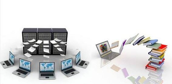 WHY BUSINESSES SHOULD APPLLY DATA DIGITIZATION SOFTWARE OF BPO.MP