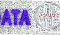 データ入力品質に影響する要素