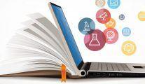 データ電子化:デジタル変換の基礎