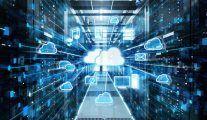 資料の電子データ化とデジタル変換
