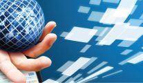 BUSINESS EVOLUTION – DATA DIGITIZATION