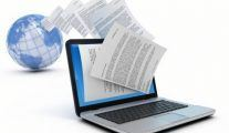 DATA DIGITIZATION BENEFITS FOR BUSINESS COVID 19 GUIDELINE