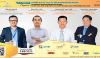 """BPO.MP INVITED TO BUSINESS CONFERENCE """"DIGITIZATION – BUSINESS DIGITAL TRANSFORMATION"""""""