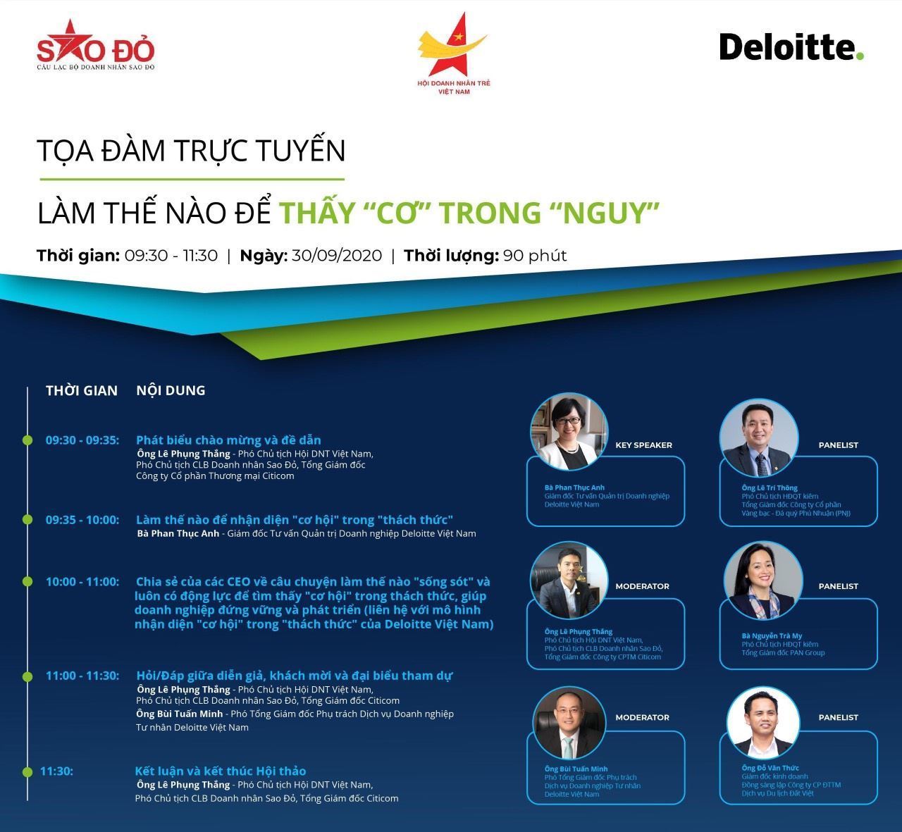 BPO.MP AND BUSINESS CONFERENCE – HOW TO SEE CHALLENGES AS OPPORTUNITIES, COVID 19 BUSINESS TOPIC