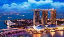 MP.BPO INTO SINGAPORE MARKET AND CLIENTS