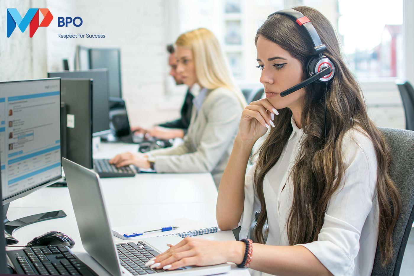 Tuyển nhân sự Phiên Dịch Viên Anh-Việt qua điện thoại (Over Phone Interpreter – OPI)