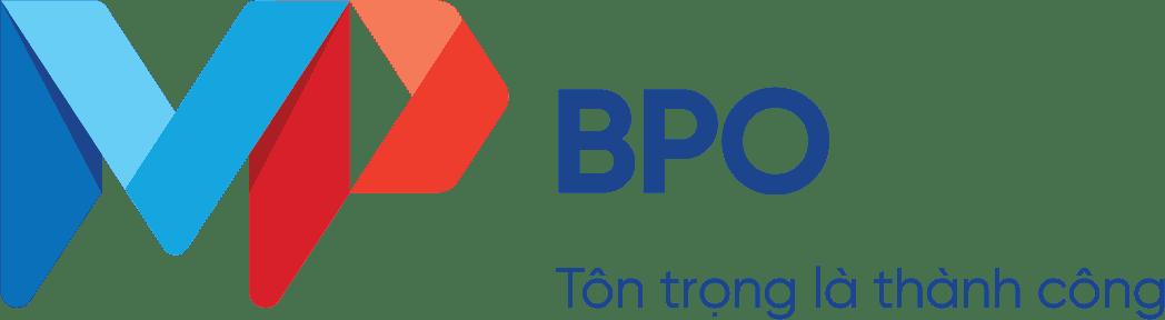BPO.MP
