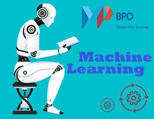 Các dịch vụ Xử lý dữ liệu tại BPO.MP