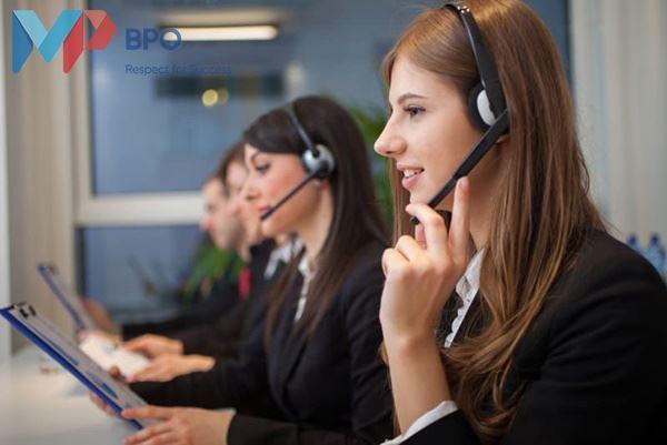 OVERPHONE INTERPRETATION SERVICES AT BPO.MP